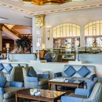 Hilton Sharjah