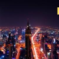 Book Dubai Visa