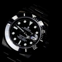 Dubai Luxury Watches Online