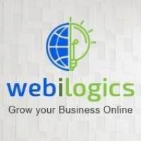 webilogics.com