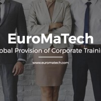 EuroMaTech Training & Consultancy