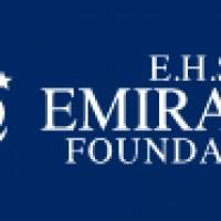 E.H.S Emirates Foundation
