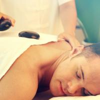 Samaya Massage Spa center service in Dubai