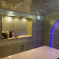 Golden Ocean Massage & Relaxation L.L.C in Ajman