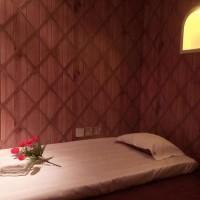 Oasisday Massage Spa Center in Sheikh Zayed Road Dubai