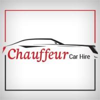 Chauffeur Car Hire Dubai