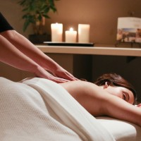 Sunset Spa & Massage Center