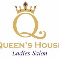 QUEEN S HOUSE LADIES SALON