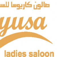 CARYUSA LADIES SALON