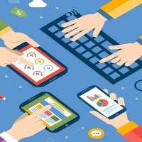 SmartBaba Digital Marketing Agency