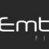 Embody Fitness LLC