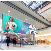 Digital Signage Products   Outdoor Digital Advertising Screens