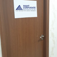Right Corporate Services - Business Setup in Dubai