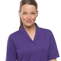 Uniform Services