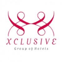 Xclusive Group of Hotels