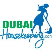 Dubai Housekeeping