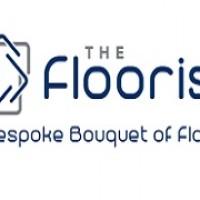 The Floorist