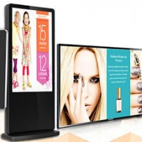 Digital Signage Services | Digital Signage Solutions | Eno Digital Signage