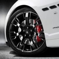 Tires.ae - Tires Shop Dubai