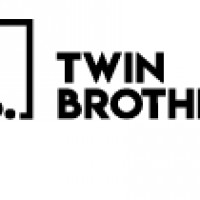 Twinbrothers Design