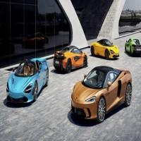 OneClickDrive.com | Dubai Car Rental & Chauffeur Service UAE
