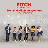 Fitch Technologies LLC