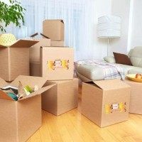BBC MOVERS & PACKERS