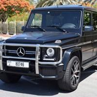 Prestige Exotic Car Rental