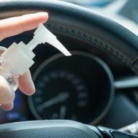 Best Safe Driver