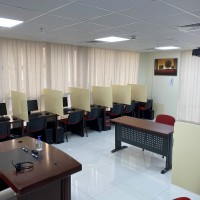 Zabeel International Institute of Management and Technology - Dubai