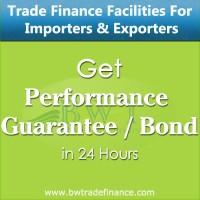 Bronze Wing Trading LLC