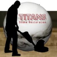 Titans Natural Stone Restoration