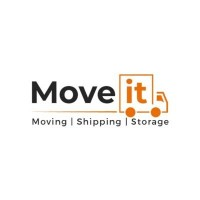 Move It Movers and Packers