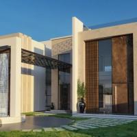 Al Mujassam Architects & Engineers