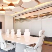Vigor Business Center