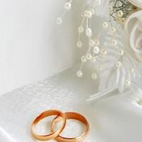 Sada Al Afrah Events and wedding organizers