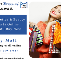 My Mall Online