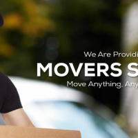 Packers and movers uae