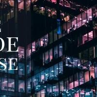 Mainland Business Setup Dubai | The Trade License