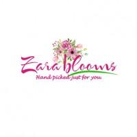 Zara Blooms Flower Delivery