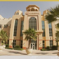 Higher Education UAE