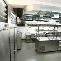 Wahat Al Dhafrah - Kitchen Equipment s Supplier SHARJAH