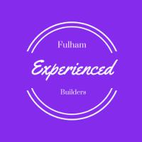 Experienced Fulham Builders