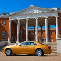 Smart City Weddings Car Hire