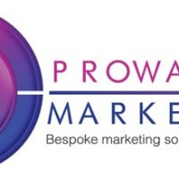 Proway Marketing Ltd