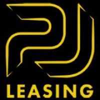 PJ Leasing