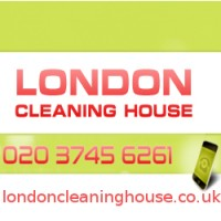 London Cleaning House