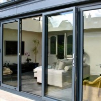 Horsham Window Company
