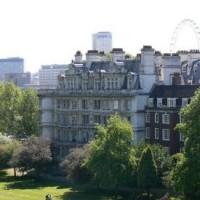 Best Venues London