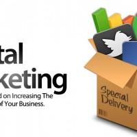 Rankings Digital Hertfordshire
